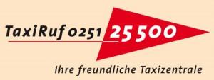 Taxiruf-Münster